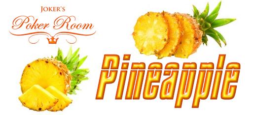 03_Pineapple