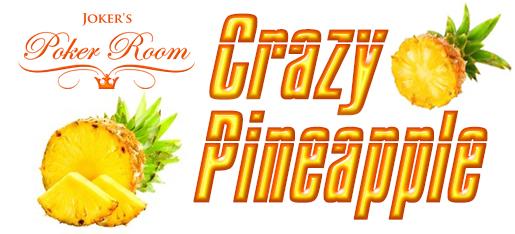 04_CrazyPineapple