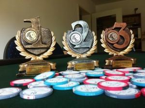 PokerChampion2014PokaleSmall