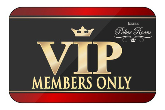 VIP Game